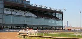 2015 Illinois Derby Preview